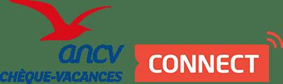 ANCV - Chèque-Vacances Connect